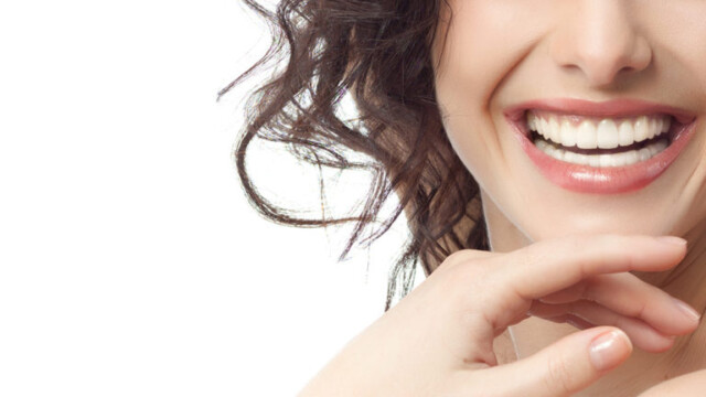 Santa Clara for General Dentistry: Get Your Beautiful Smile Back