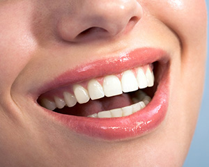 What Is Cosmetic Dentistry?