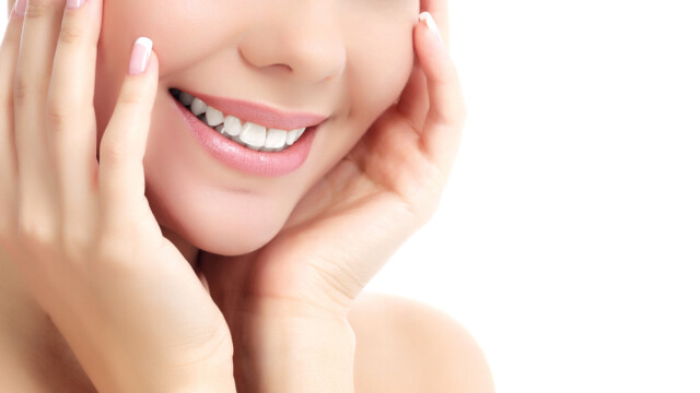 At Your Services: Experts of Teeth Whitening in Santa Clara