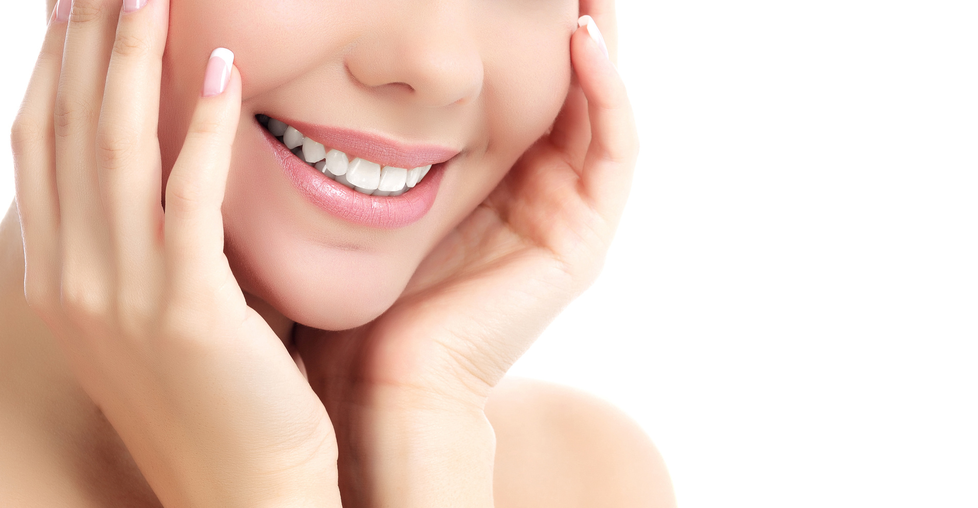 Experts in Teeth Whitening - Santa Clara Family Dental